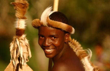 zulu-culture-2